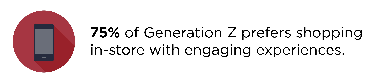 gen-z-1-1