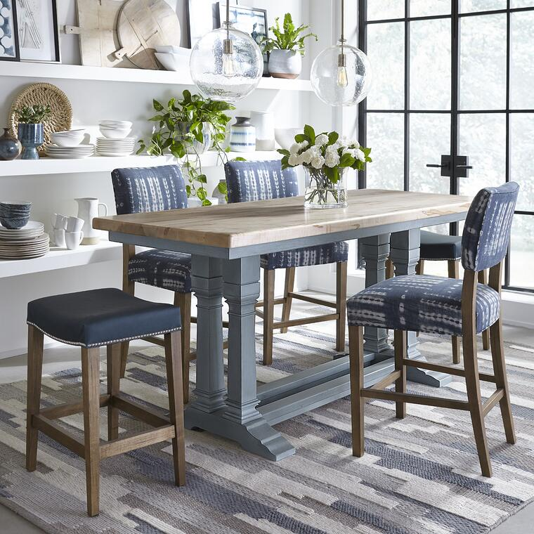 kitchen-table-high-top-chairs-stools