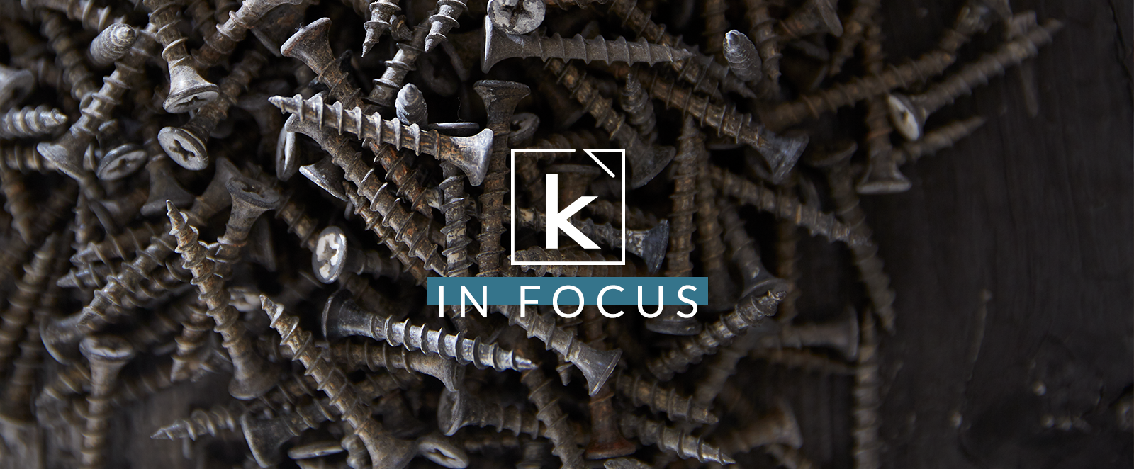 close-up-power-tools-screws-industrial