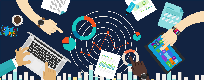 study-the-data-illustration