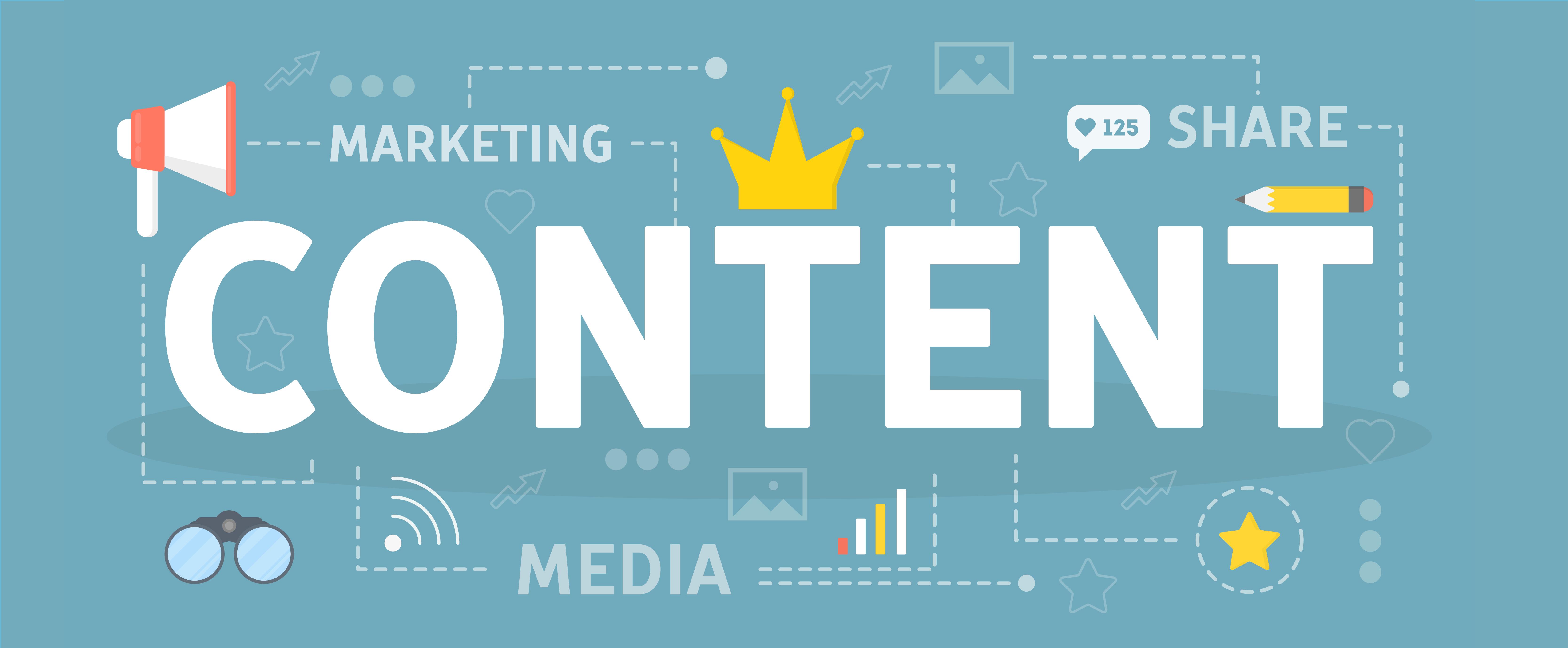Content3Blog