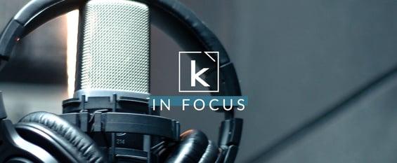 February Blog 3_Streaming Media Advertising-PodcastsBLOG PROMOS