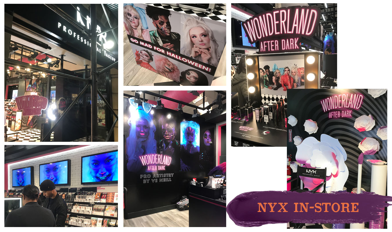nyx-halloween-makeup-in-store-collage