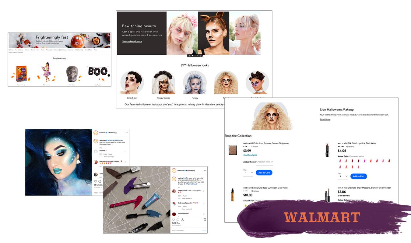 walmart-halloween-makeup-collage-frighteningly-fast