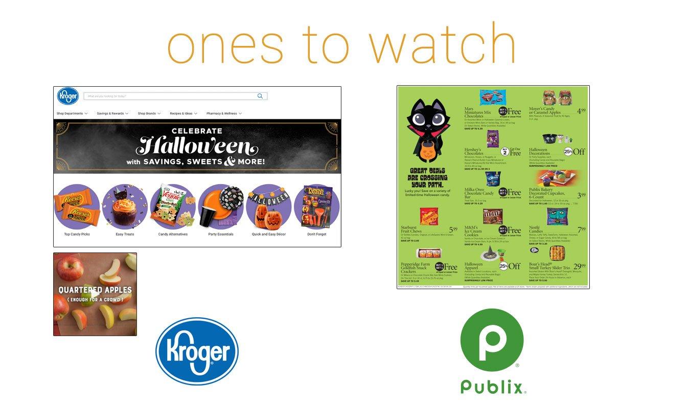 halloween-grocery-ones-to-watch