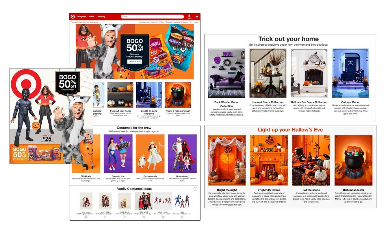 Halloween_Target