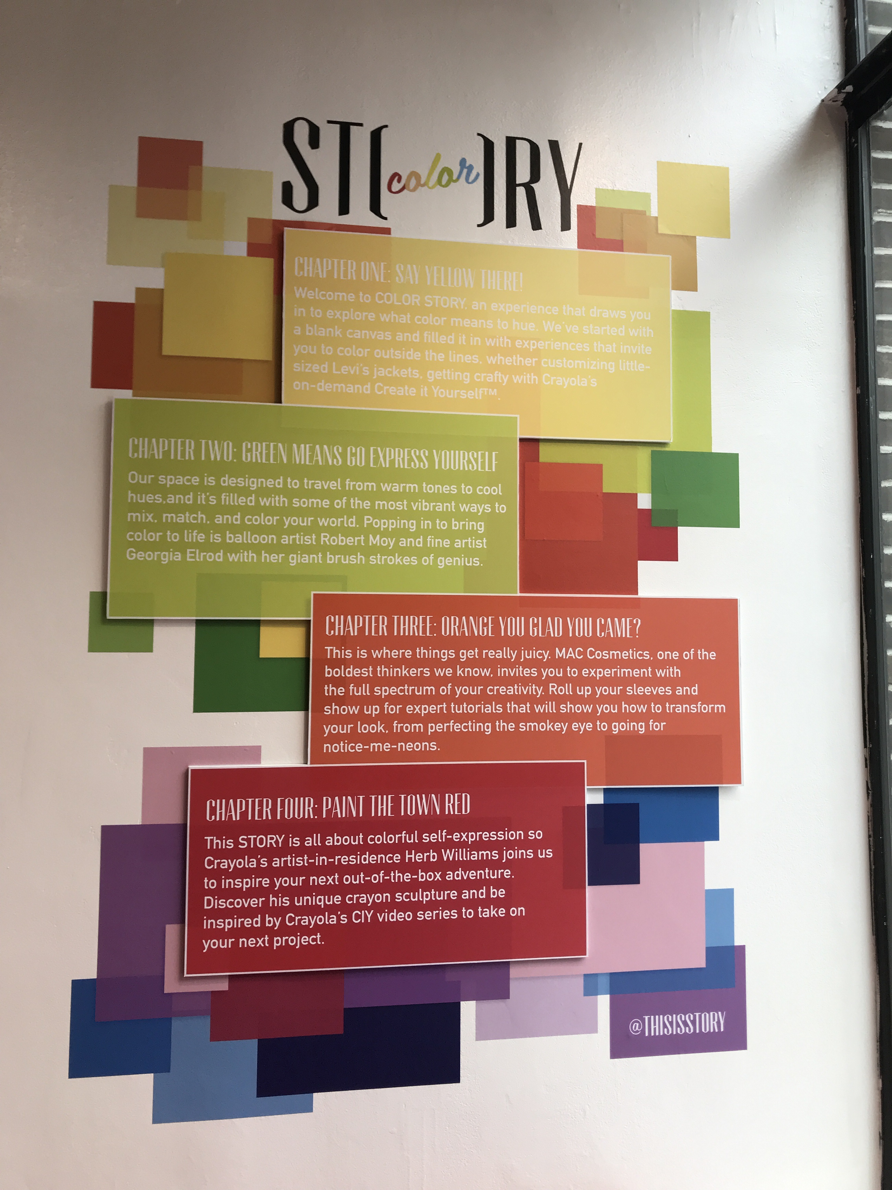 color-story-chapters-website