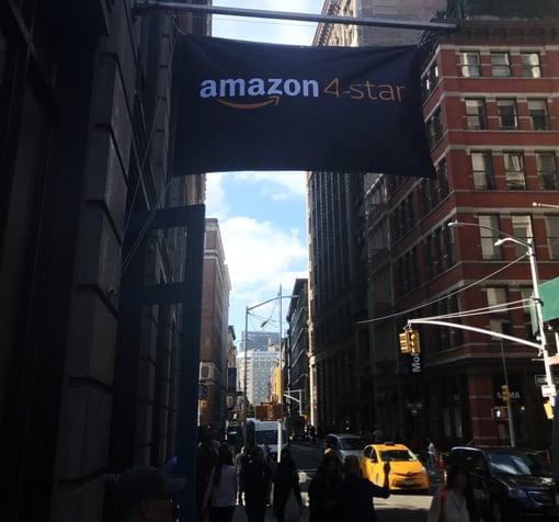 amazon-4-star-banner-NYC