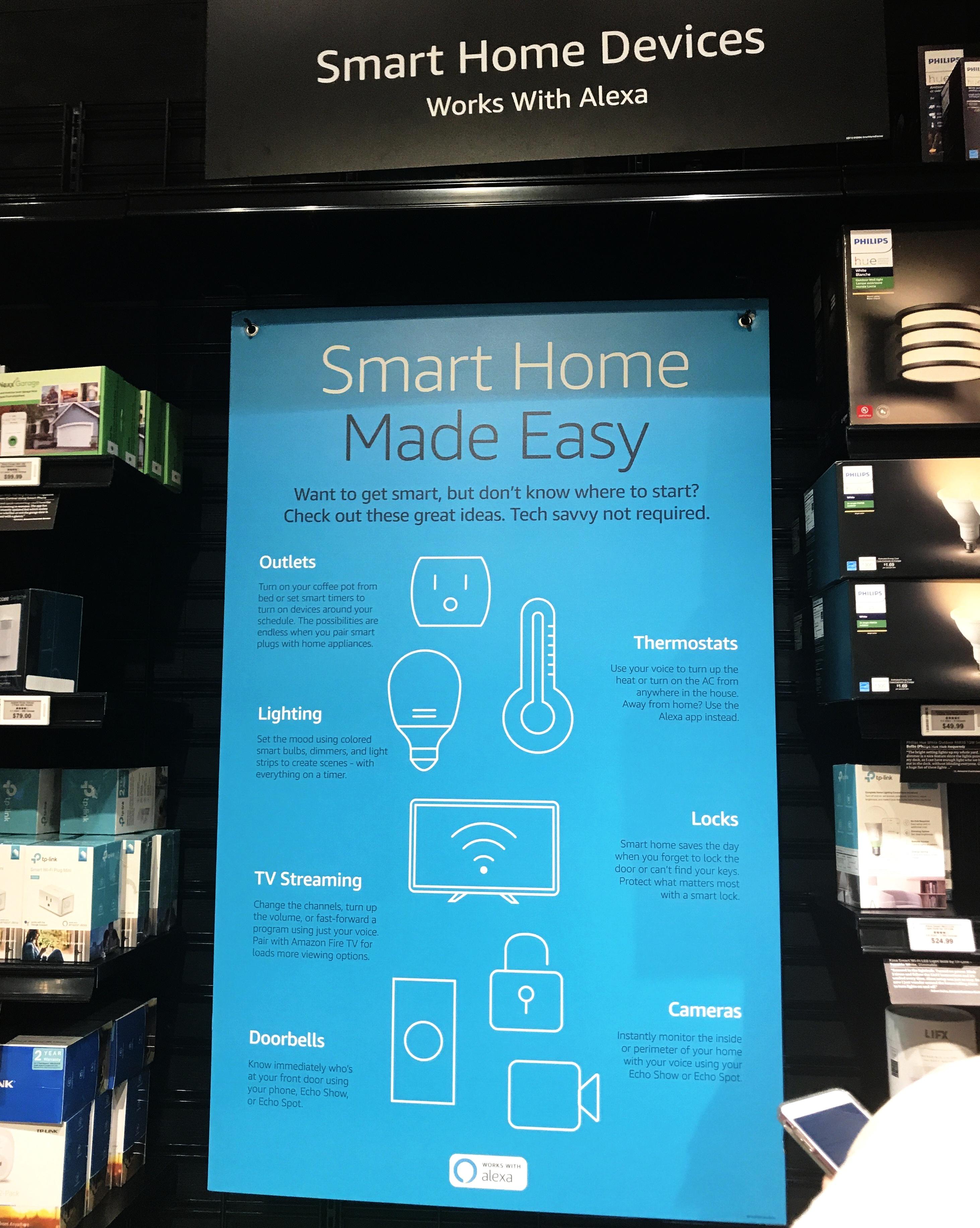 smart-home-made-easy-alexa