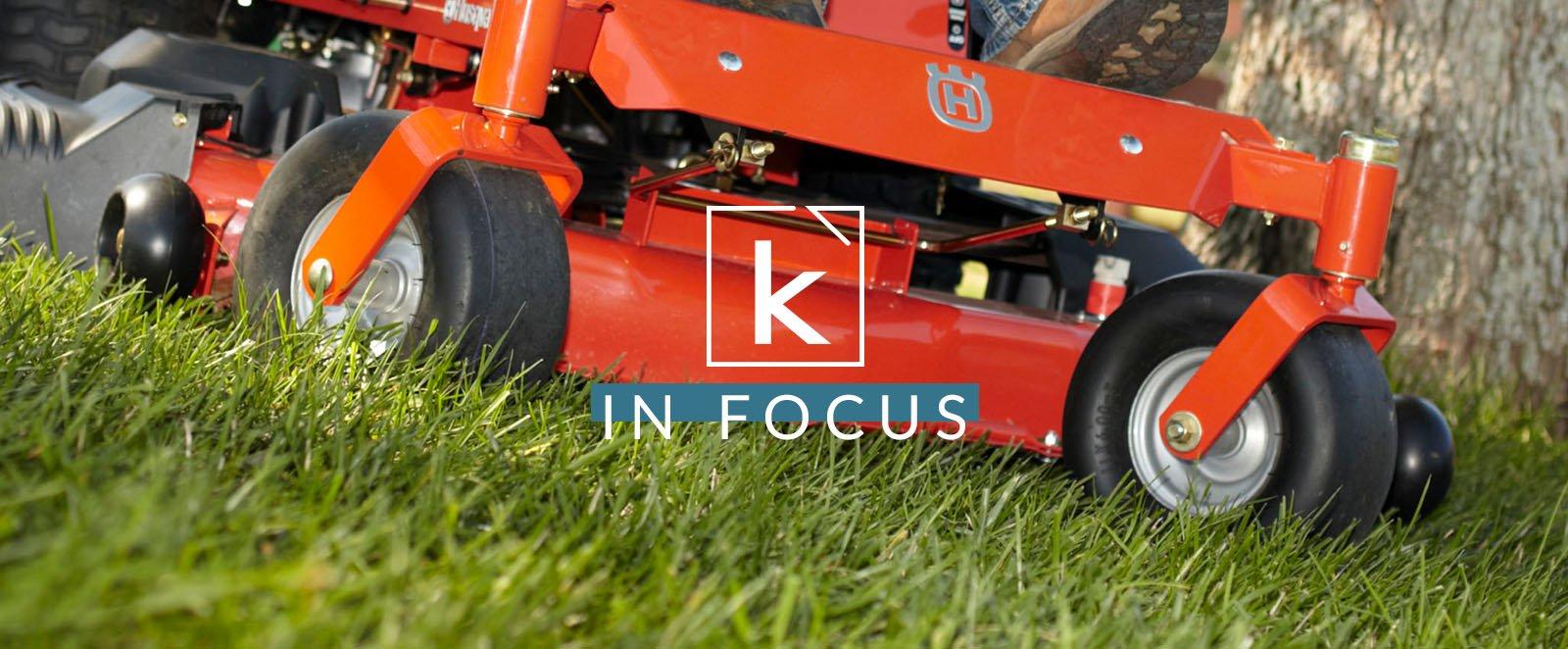 In Focus Blog TemplateBLOG PROMOS