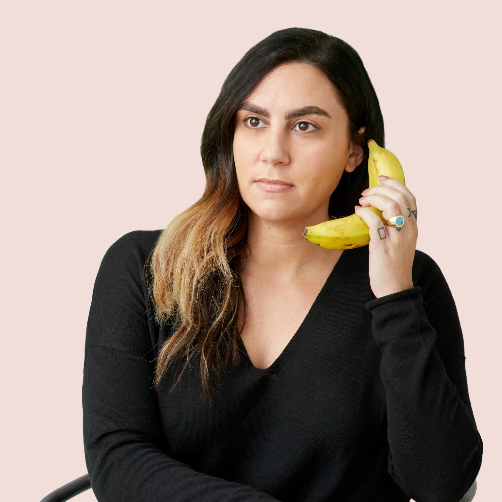 Marisa Catalino