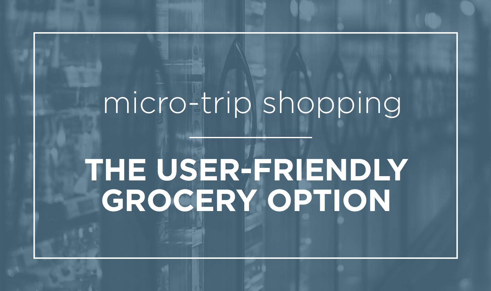 MICRO-TRIP-SHOPPING-COOLERS-GROCERY