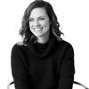 Melissa Simmerman