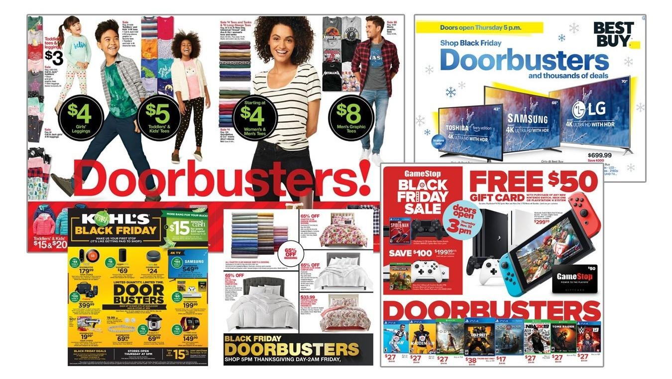 omg_doorbusters-collage