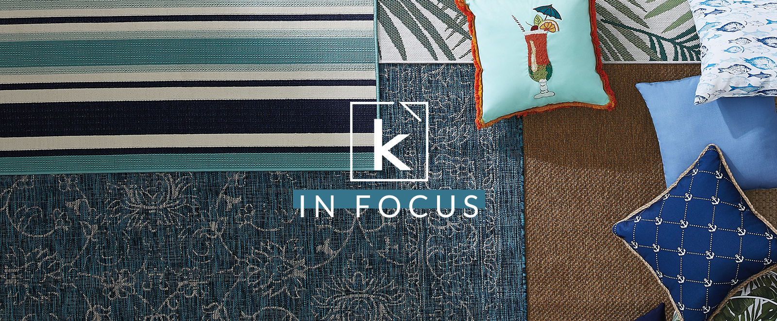 outdoor-rugs-pillows-furnishings-in-focus-blog
