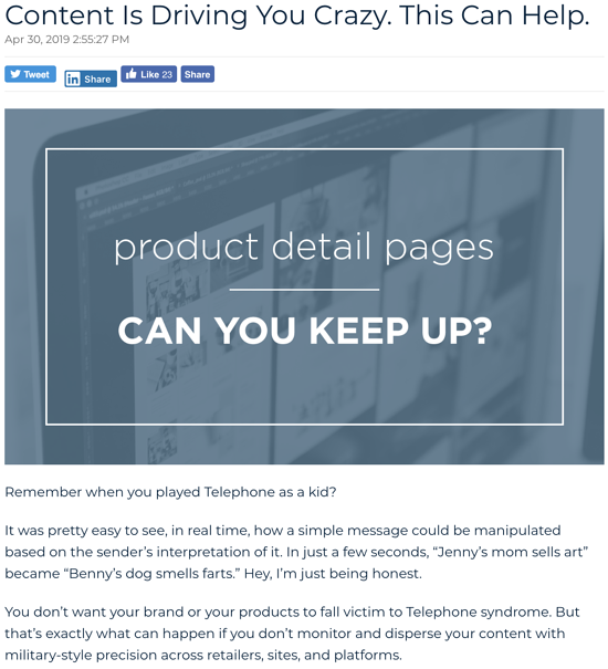 screenshot-product-detail-pages-blog-post