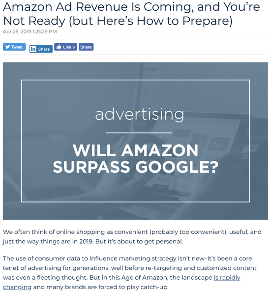screenshot-amazon-surpass-google-advertising-blog-post