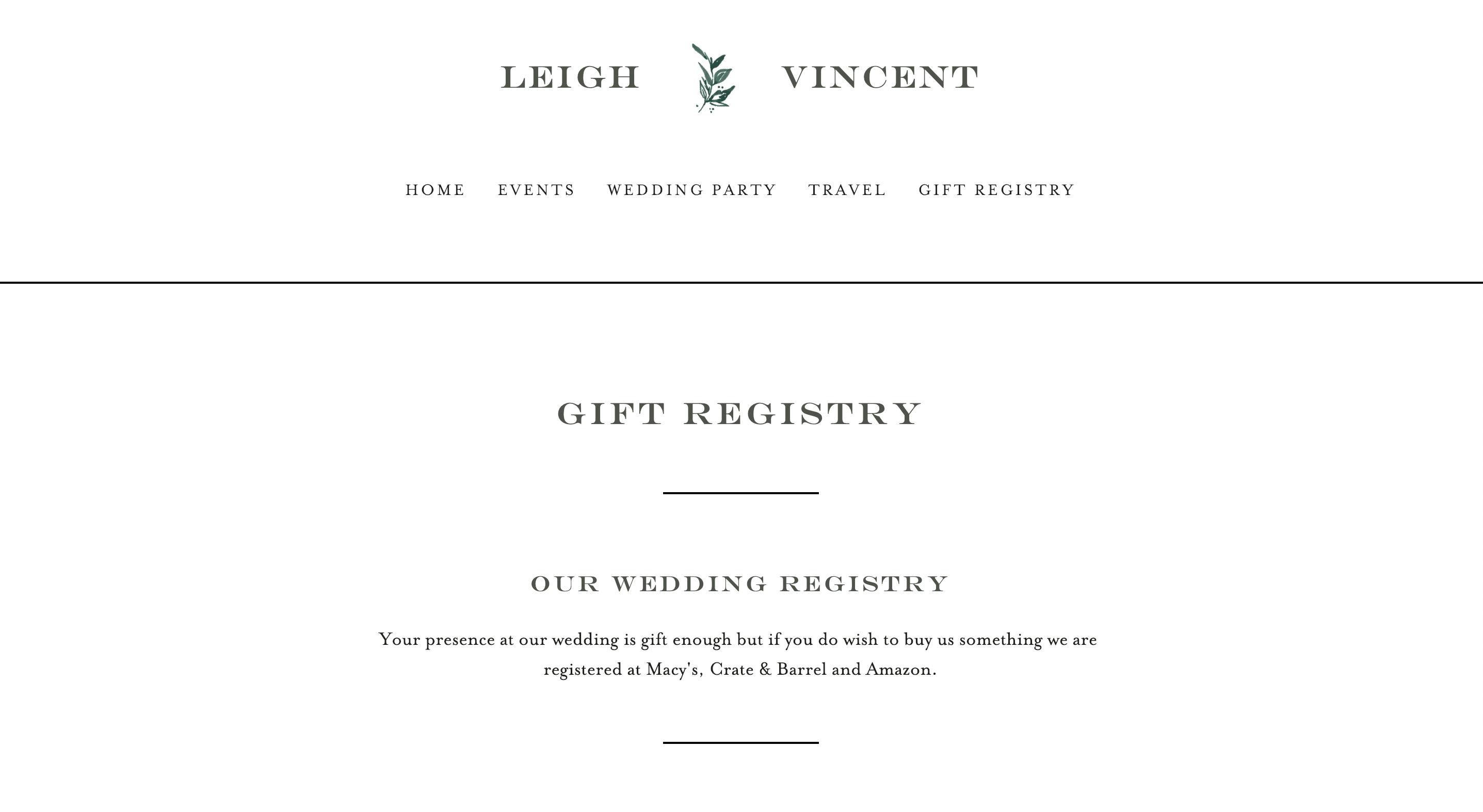 screenshot-leigh-vincent-wedding-registry