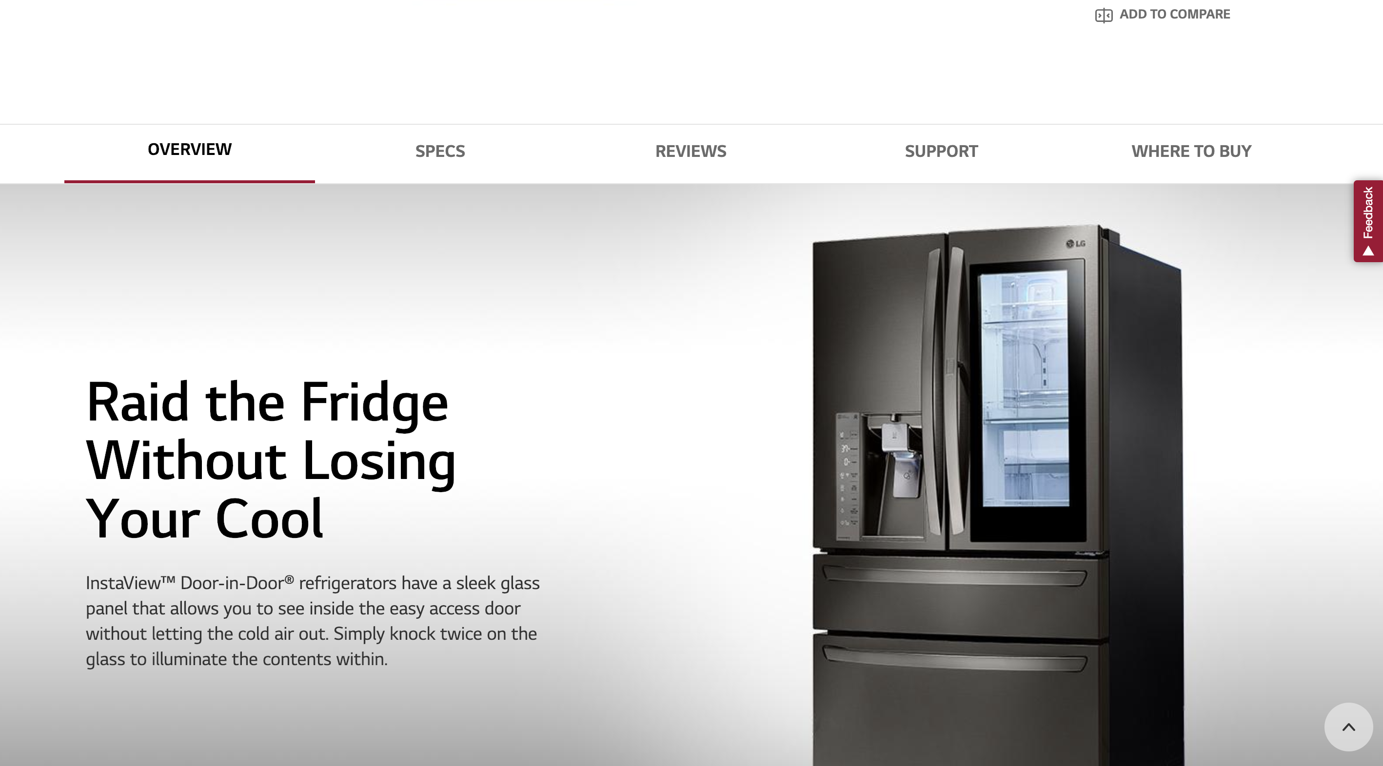 LG-smart-refrigerator-technology-section