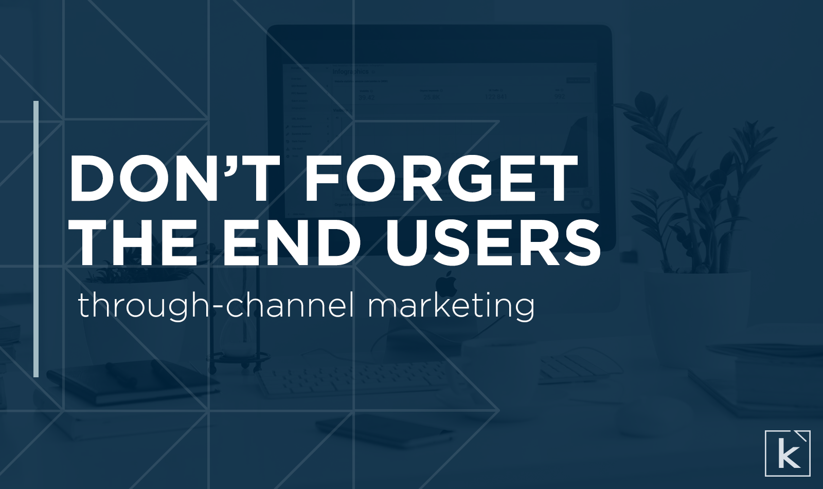 TCM-don't-forget-end-user-feat