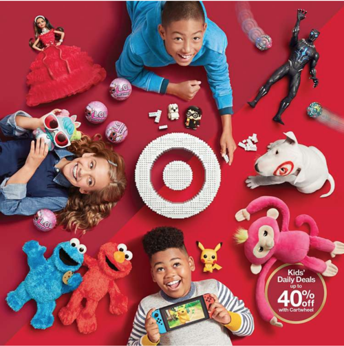 Target_ToyCover