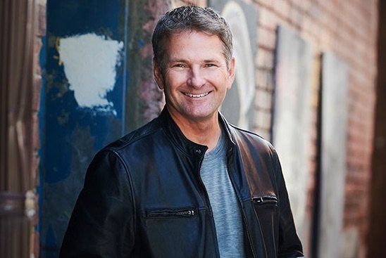 The Retail Prophet - Doug Stephens