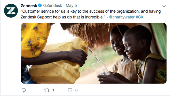 ZENDESK-TWEET-CHARITY-WATER-POURING