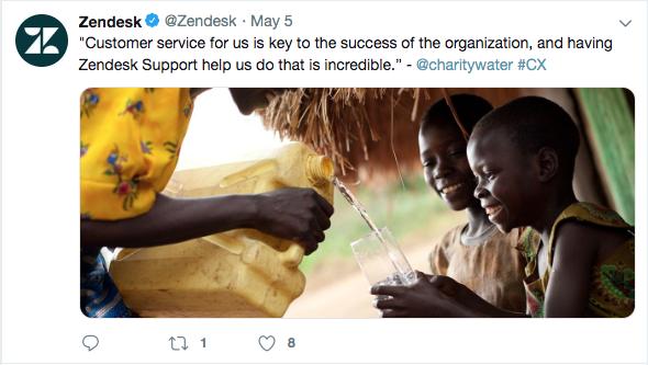 ZENDESK-TWEET-CHARITY-WATER-POURING