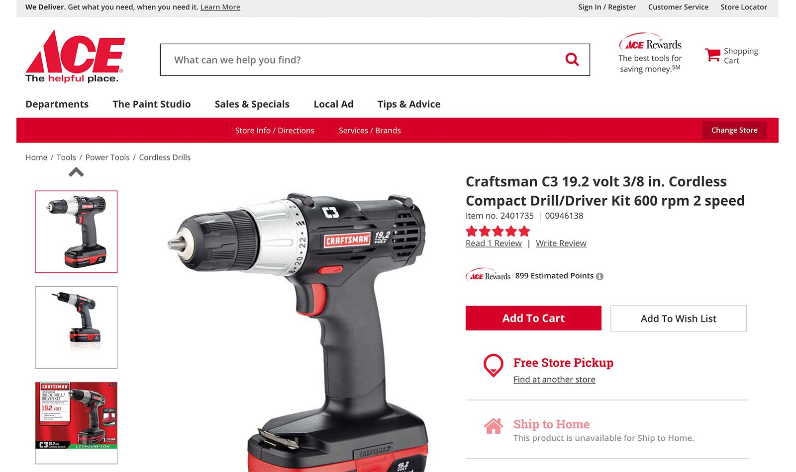 ace-craftsman-c3-product-detail-1