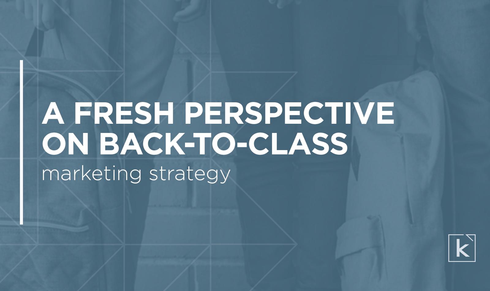 back-to-class-marketing-strategy-kids-backpacks