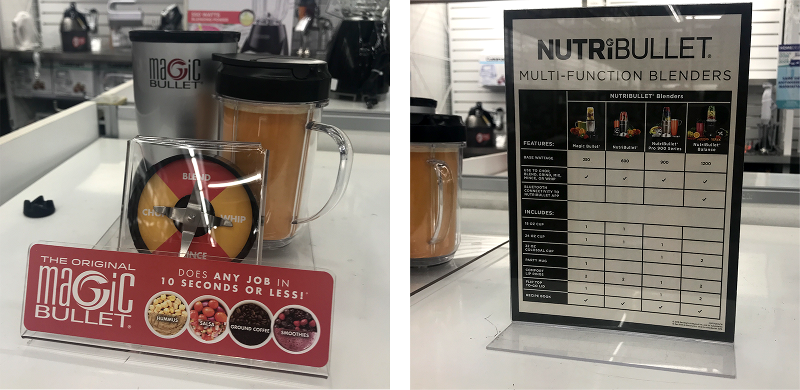 be-bath-beyond-nutri-bullet-2