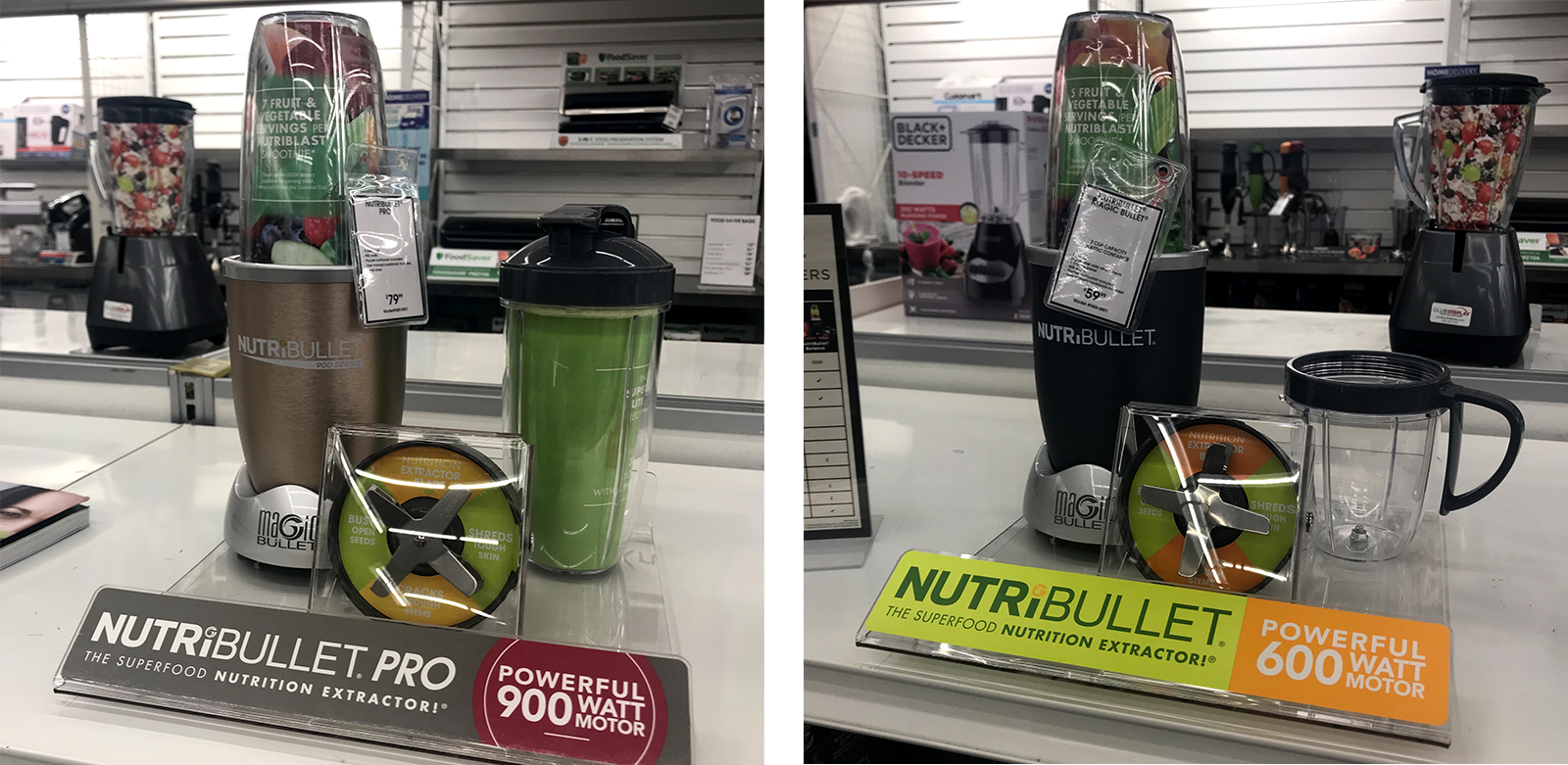 bed-bath-beyond-nutri-bullet-pro