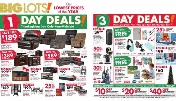 big-lots-day-deals