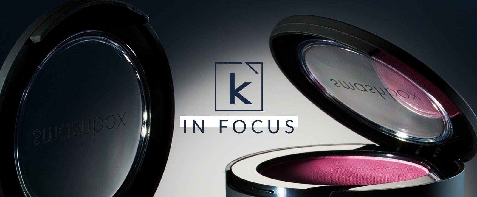 blog-promos-close-up-makeup-compact