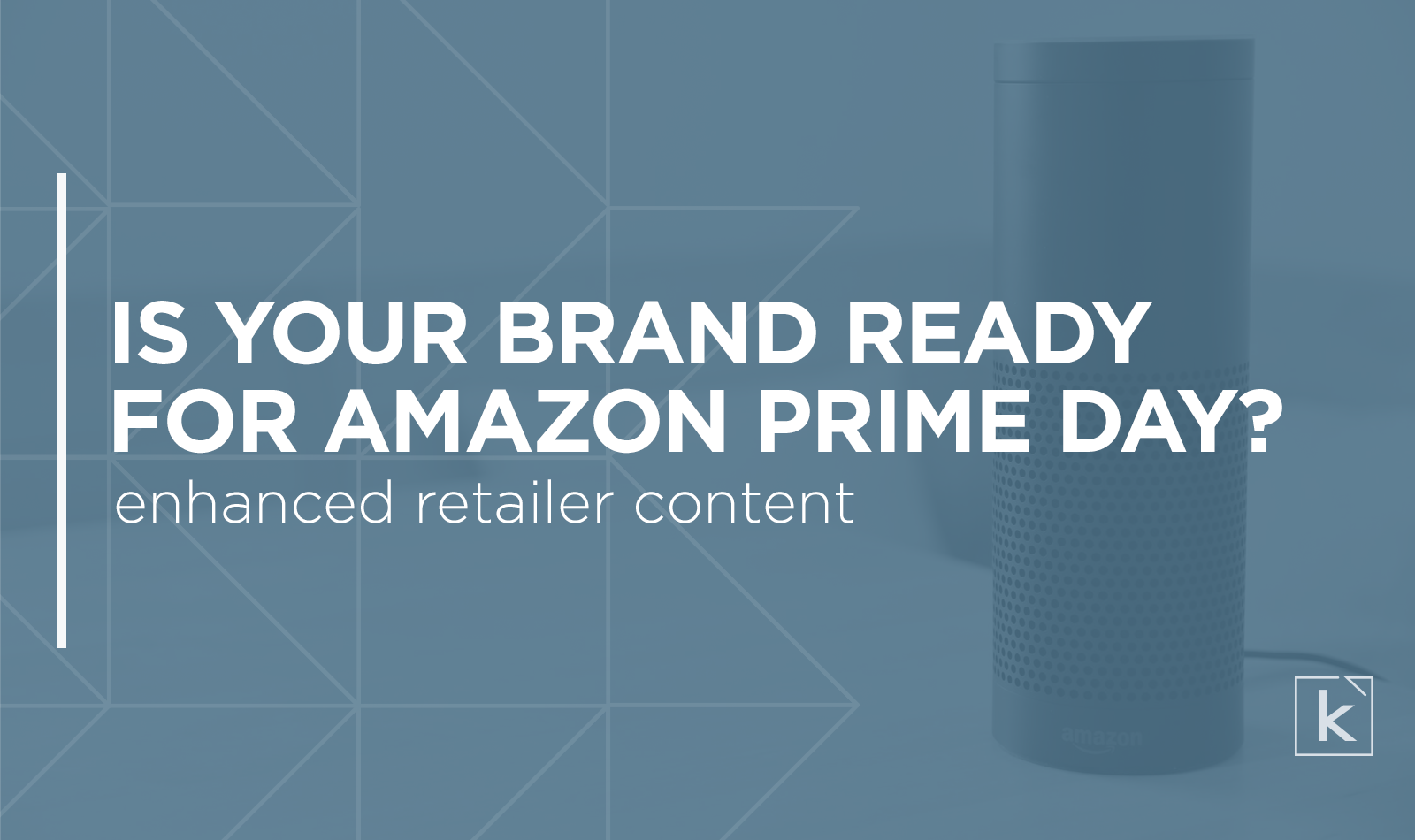 brand-ready-for-amazon-prime-day-alexa