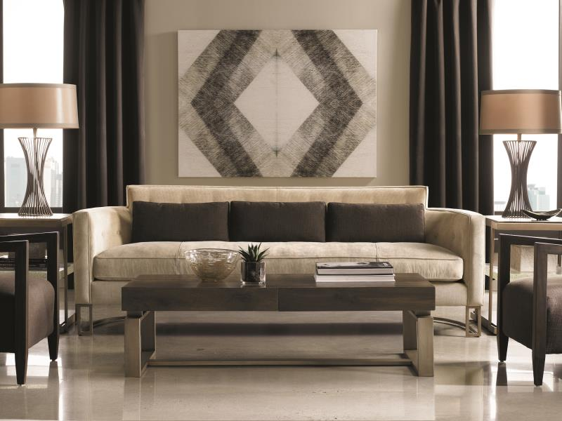 caracole-hpmkt-preview-couch-coffee-table