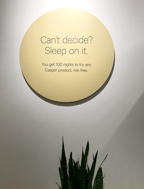 casper-sleep-on-it