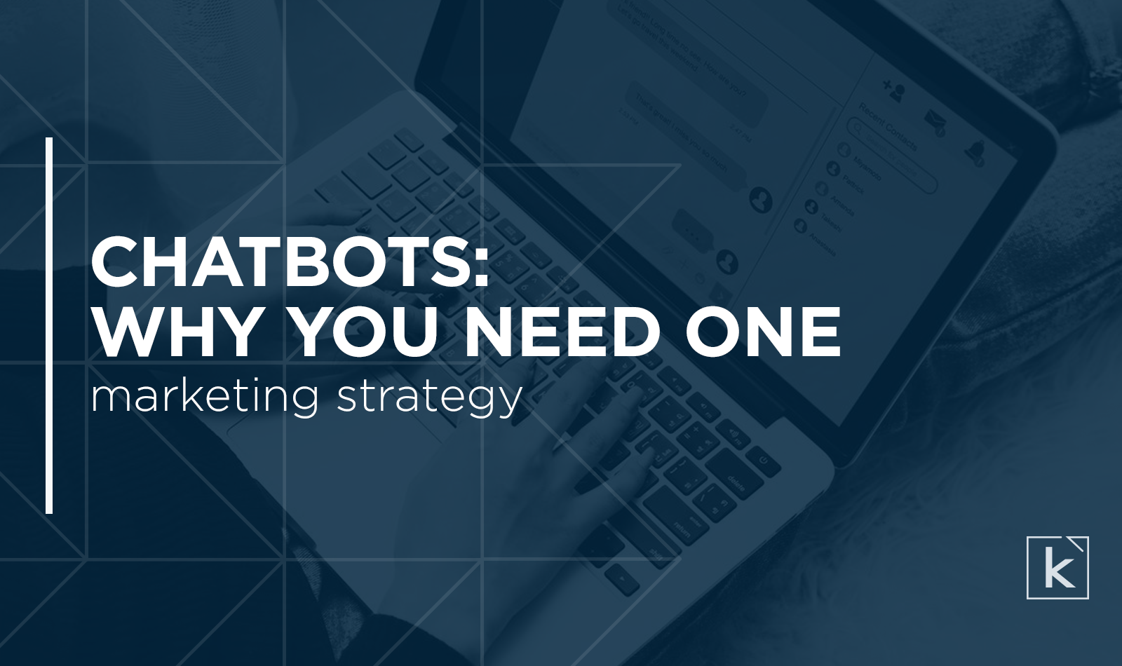 chatbots-why-you-need-one-person-on-computer-chat