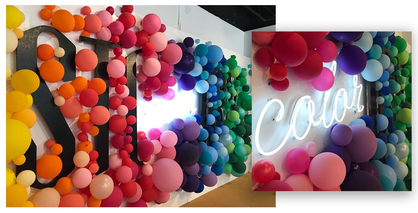 color-story-pop-out-blog