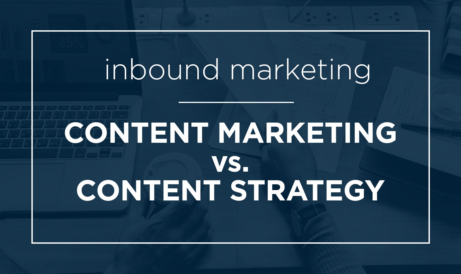 content-strategy-vs-content-marketing