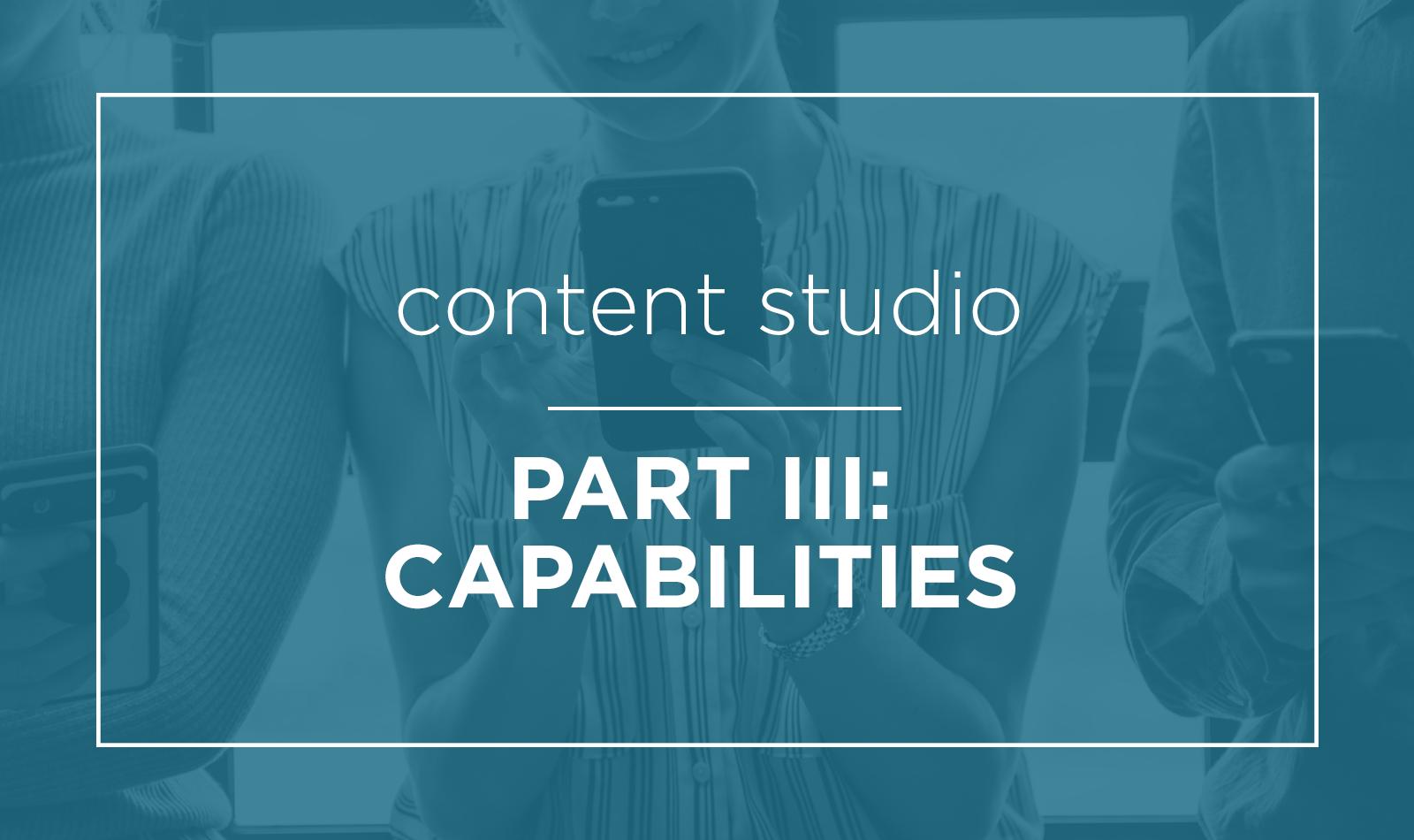 content-studio-capabilities-iii