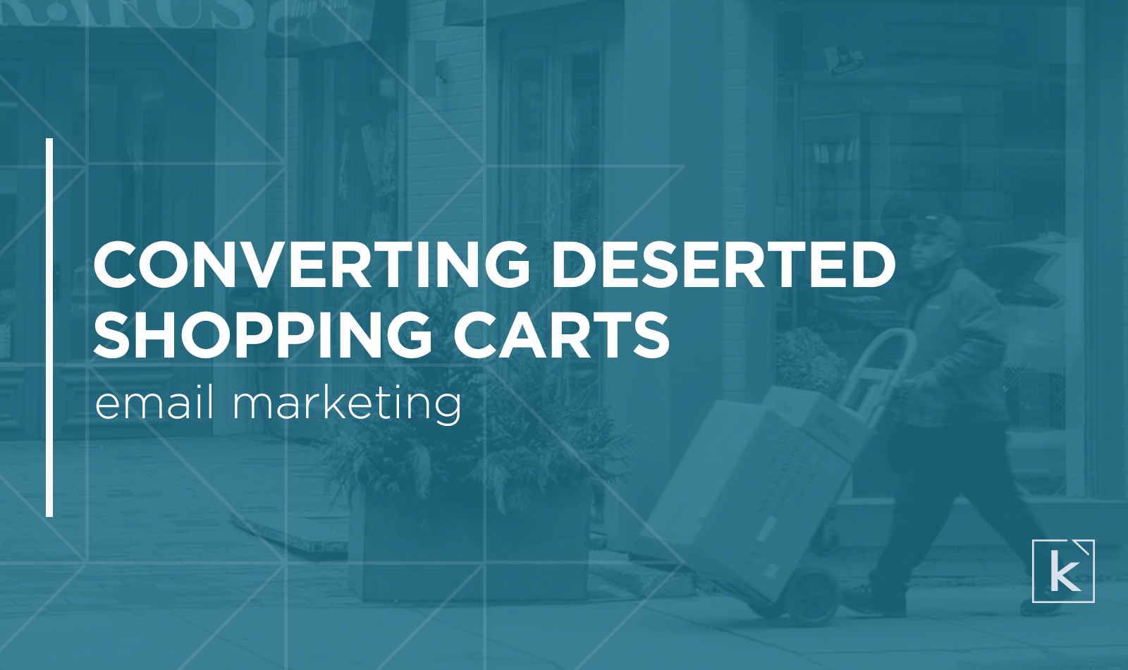 converting-deserted-shopping-carts-email-marketing