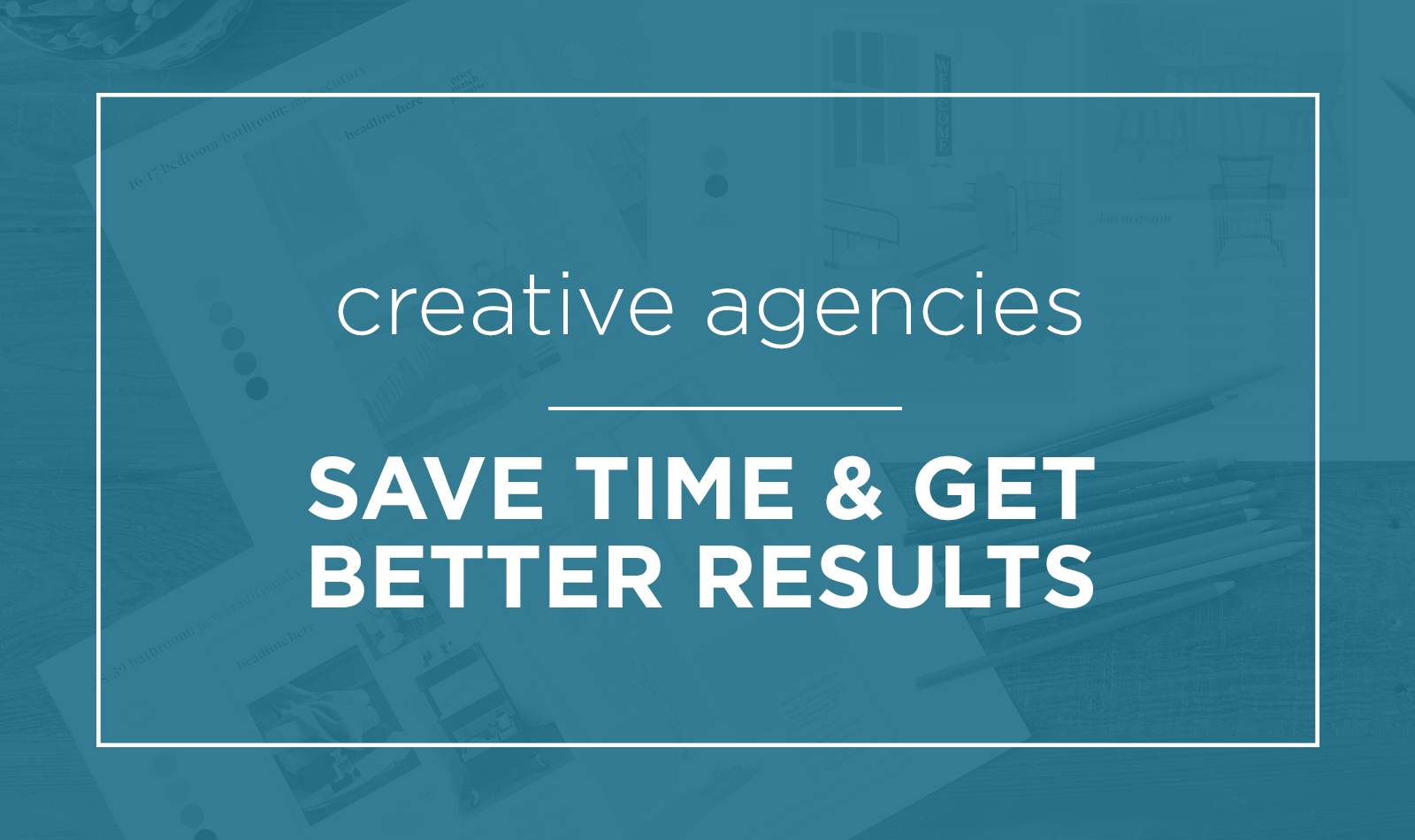 creative-agency-feat-image