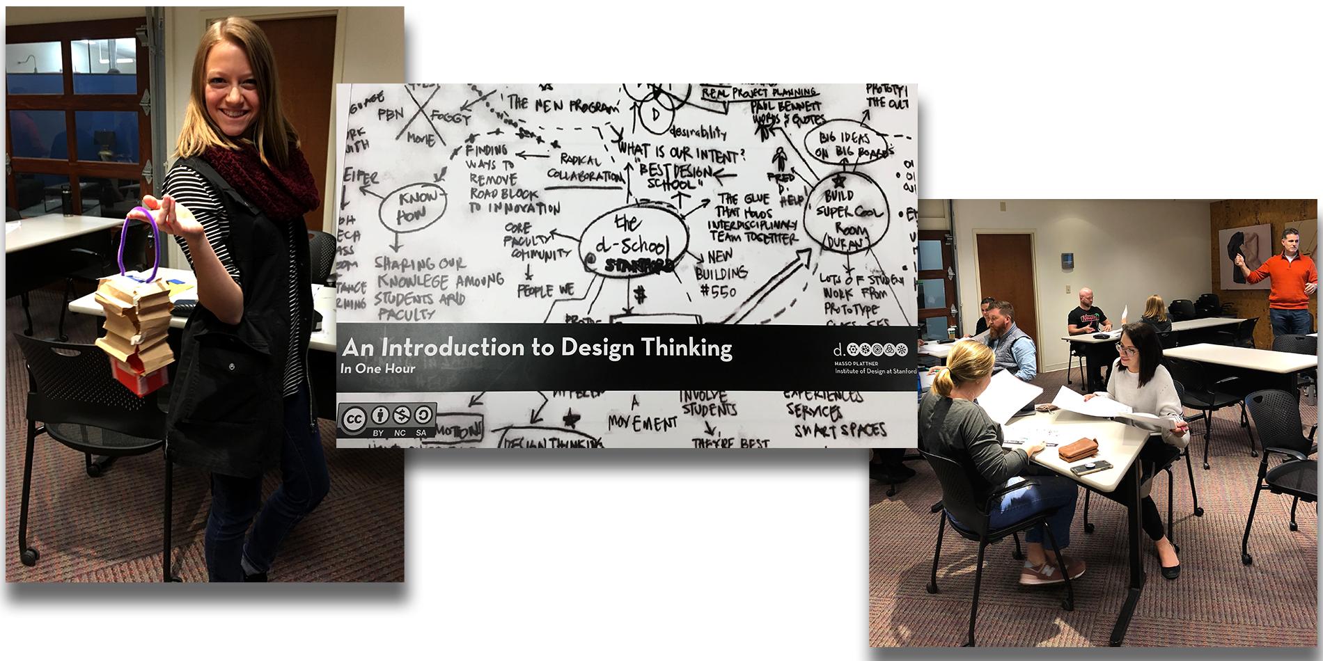 design-thinking-collage-2