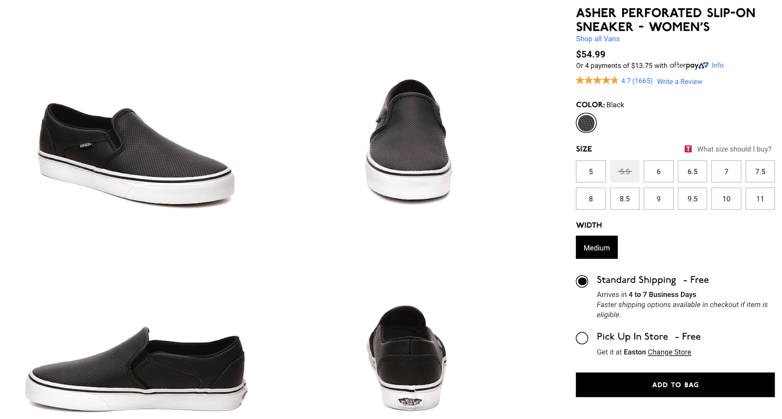 dsw-product-detail-page-asher-slip-on-sneaker