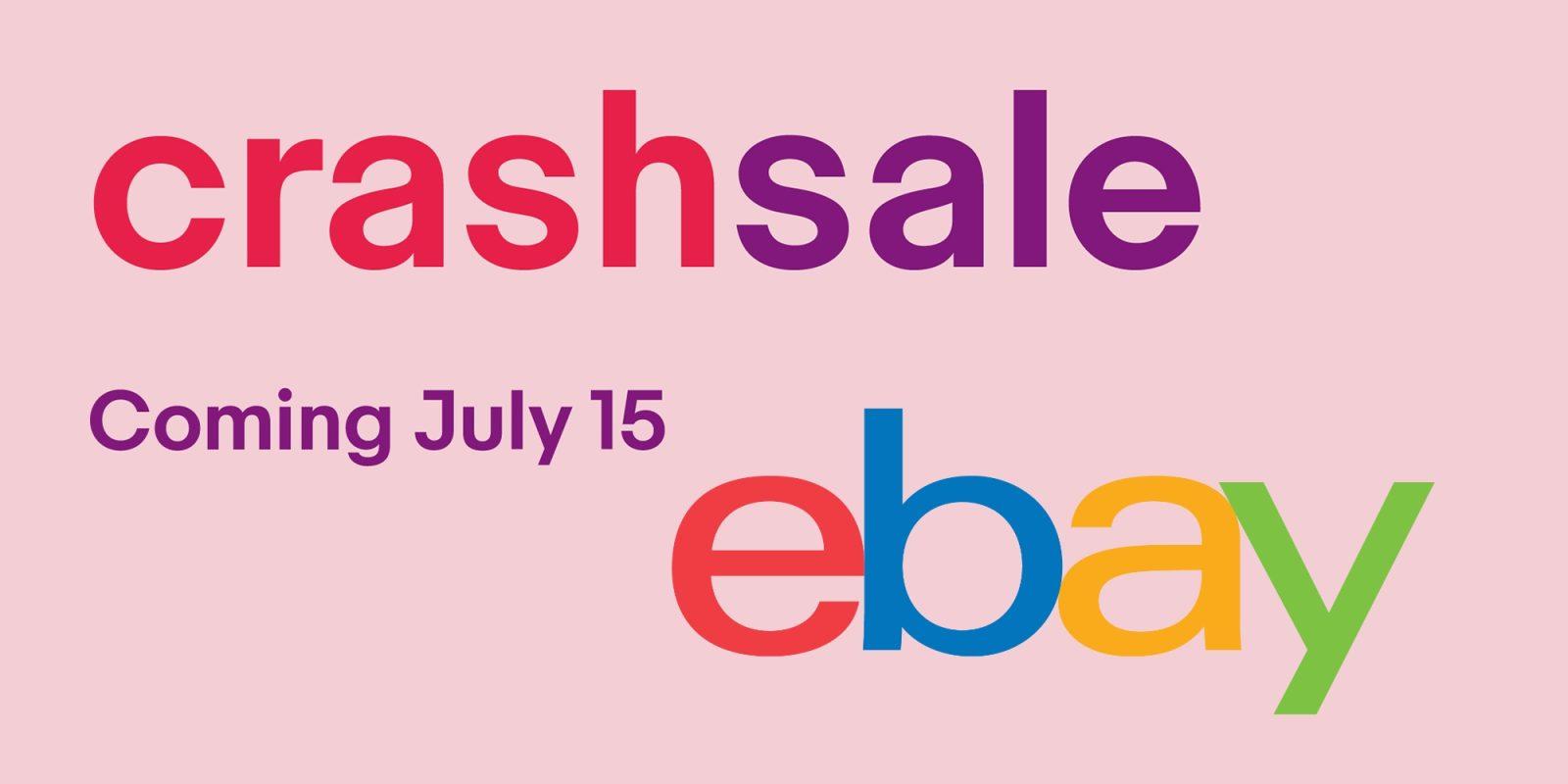 ebay-crash-sale-lead