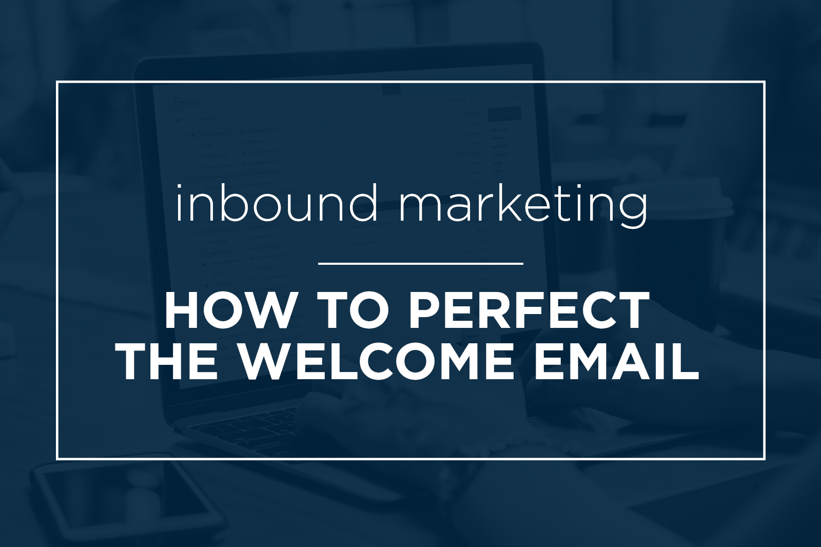 ecomm-welcome-email-feat