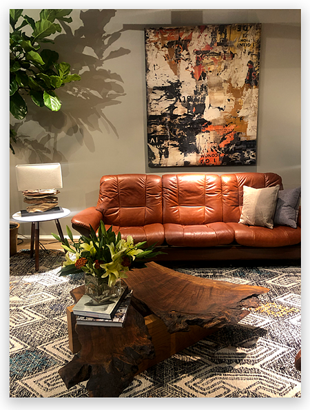 ekornes-stressless-sofa-room-scene