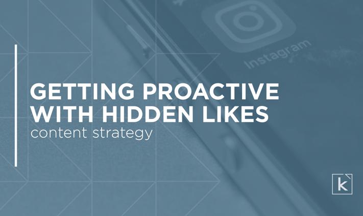 getting-proactive-with-hidden-likes-instagram-app