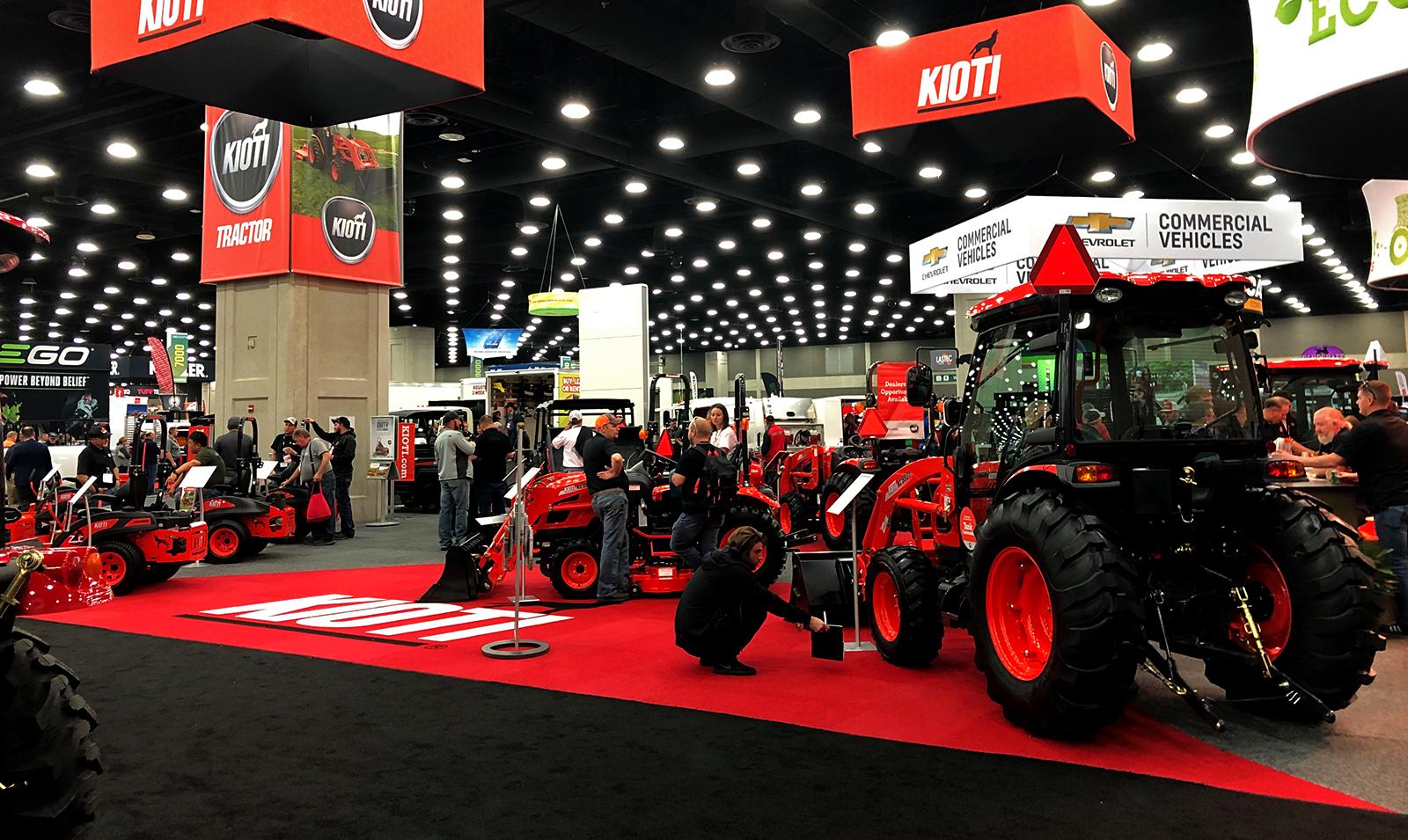 gie-expo-kioti-tractor-display